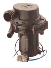 A//C Accumulator Receiver Drier URO 9187629 for Volvo 850 V70 S70 C70 93-04