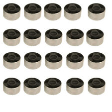 20 X New Control Arm Bushing Front for BMW E36 E30 Z3 M3 31129069035