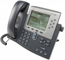 Hybrid VoIP System