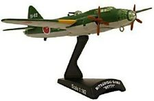 "Model Power Mitsubishi G4M2 ""Betty""~WWII~1:182~#5431"