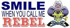 smile-when-you-call-me-re bel, Sg17A