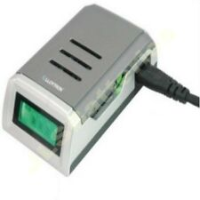 FAST Lloytron Battery Charger - NiMH or Alkaline AA AAA