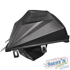 Polaris Axys Rush/Switchback/RMK Large Heated Windshield Bag, 2880374