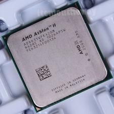 Original AMD Athlon II x4 635 adx635wfk42gm Processeur 2.9 GHz Quad-Core am3 SKL