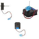 4681JB1029D Motor Dc for Kenmore for LG Refrigerators & Freezers photo