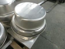 Greenheck Exhaust Fan G 120 A X Dented Base Amp Side Used