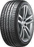 Pneumatiques Largeur de pneu 215 Diamètre 16 pour automobile