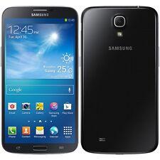"Samsung Galaxy Mega 6.3"" SGH-M819N 16GB (T-Mobile Unlocked) 4G LTE - Negro"