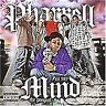 Pharrell Williams - In My Mind: The Prequel (2006)  CD  NEW/SEALED  SPEEDYPOST
