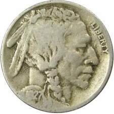"1930 S Indian Head ""Buffalo"" Nickel *Xf - Extremely Fine* *Free Shipping*"