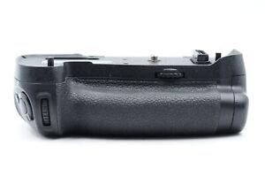Nikon MB-D17 Multi Power Battery Pack for Nikon D500 #373
