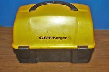 Cstberger 24x Palsal N Series Automatic Level