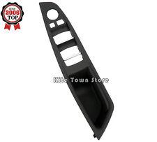 Door Handle Window Switch Panel for BMW 5 Series 520 523 525 F10 F11 51417225873