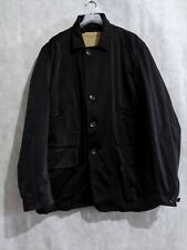 Ten C FW12 Hunter Jacket Water Proof 54 Italy CP Company $1322