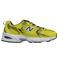 New Balance Mens MR 530SE Trainers RRP £84.85 Most Sizes Clearance Price
