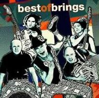 "BRINGS ""BEST OF"" CD NEUWARE"
