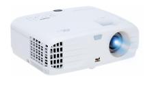 ViewSonic px747-4k Heimkino Projektor 4k Ultra HD