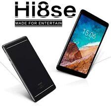 "CHUWI Hi8SE Android 8 (Oreo)Tablet - 8.1"" Full HD. 32gb + 2Gb Ram. wifi."