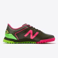 Ropa, calzado y complementos de niño verde New Balance de color principal verde