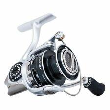 Abu Garcia Revo STX Spinning Reel 30 REVO2STX30    NEW