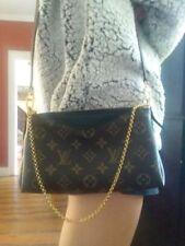 0691dd4aa38c Louis Vuitton Pallas Clutch Bags   Handbags for Women for sale