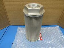 Yanmar VIO35-5 35-5B VIO45-5 45-5B VIO55-5 55-5B Hydraulic Suction Filter