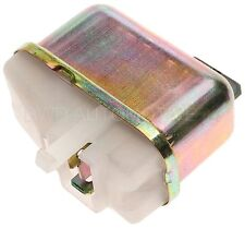BWD R5003 Horn Relay