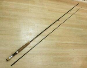 SAGE GFL 790MA 9'0 #7 4oz Fly Rod Fishing Good Condition F/S