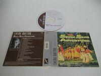Alex North – South Seas Adventure / Label X – Lxcd 2 CD Album Digipak