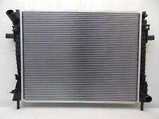 2610 New Radiator Fit For 2002-2005 Ford Crown Victoria 4.6L V8 2003 2004 2005