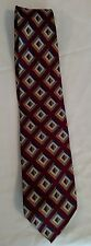 New Robert Talbot Franco's Tie