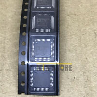 5PCS ADAU1701JSTZ ADAU1701  IC AUDIO PROC 2ADC/4DAC 48-LQFP original