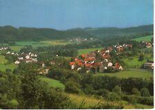 AK Ansichtskarte Fischbach im Frankenwald 1985
