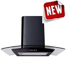 Unbranded Wall Mounted Oven & Cooker Hoods