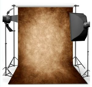 Texture Background Paper Photography Photo BACKDROP Brown