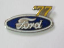 1977 Ford Pin  (**)