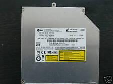 Laptop Cd-rw/dvd Lg Gcc-4243n