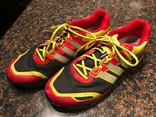 reputable site 42bb9 f9670 Rare 2013 Adidas McDonald s All-American Games Shoes Size 15