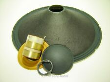 "JBL EON 15-G2 Recone Kit - 15"" Speaker Repair kit"