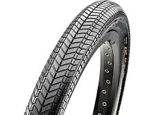 Maxxis Grifter FD Tyre Skin Wall - BMX Bike Tyres in 20 Inch Size 2.30
