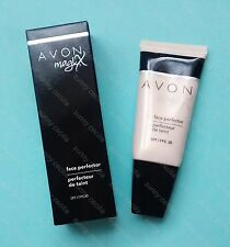 SALE ~ New AVON MagiX Face Perfector / Make Up Base / 30ml ~ LIMITED TIME OFFER