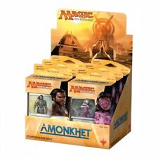 Magic The Gathering 14985 Amonkhet Planeswalker Deck