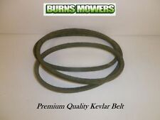 Murray Lawnmower Belts Parts and Accessories