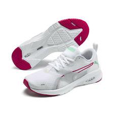 Puma Zapatos Deportivos Mujer Híbrido fuego Mujeres Zapato de correr