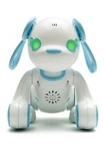 Wappy Dog - Virtual pet (Nintendo DS, 2011)