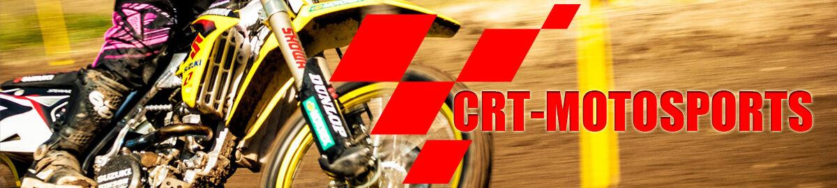 CRT-MOTORSPORTS