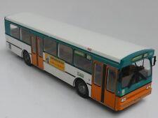 1/43 Ixo Heuliez-MB O 305 HLZ SONDERPREIS 32.90 Bus 71