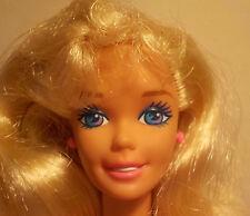 ♥♥ Barbie - Puppe / Doll © China -  Kopfmarke © 1976  ♥♥