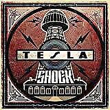 Tesla - Shock (NEW CD)
