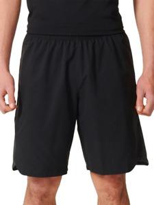 adidas Men's Performance Athlete ID Shorts